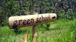 green_school_bali_10