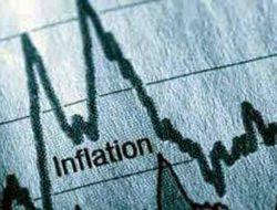 BPS Jateng; Pola Tanam Mempengaruhi Laju Inflasi