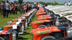 hand-tractor_20150319_205424-1