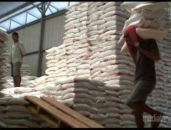 Anggota WTO sepakat Hapus Bea Impor