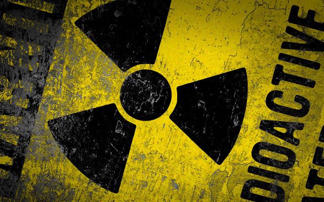 Nuklir Untuk Tanaman Pangan