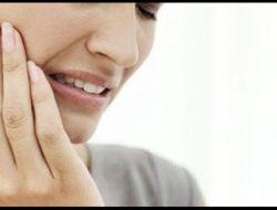 Obat Herbal Tradisional Untuk Sakit Gigi