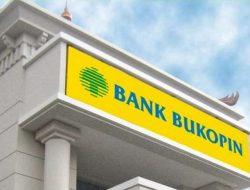 Fasilitasi Petani, Bank Bukopin Jadi Partner Petani