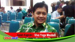 Viva-Yoga-Mauladi