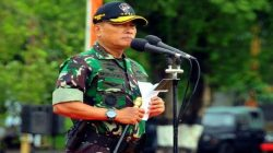jenderal-moeldoko-pimpin-pengangkatan-ekor-pesawat-airasia-5qUCIe09Sj
