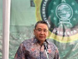 Retas tengkulak, Kementerian Desa, PDTT luncurkan program prioritas