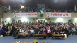 Pemuda Tani Indonesia