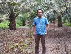 Kenal Lebih Dekat Dengan Adi dan Kukuh, Petani Muda Sukses yang Menginspirasi