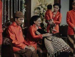 Jokowi Mantu, Petani Ini Yang Untung Besar