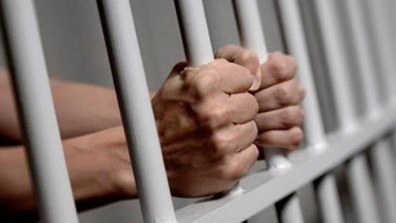 ilustrasi: dipenjara [beritahati.com]