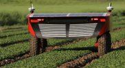 teknologi pertanian