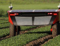 Generasi Penerus Berinovasi,  5 Teknologi Pertanian Karya Anak Negeri