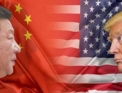Perang Dagang Amerika-China: Kedelai dan CPO Terkena Imbas