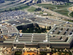 Insect Allies, Pasukan Pentagon untuk Pertanian atau Senjata Biologi?