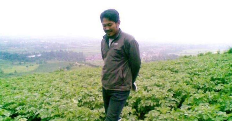 Aceng Hasan Muttaqien