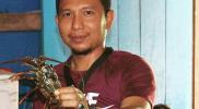 Muhammad Qustam Sahibuddin SE