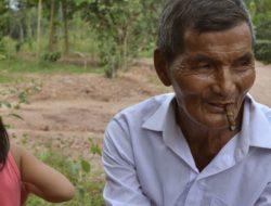 Petani Ini Menderita Insomnia Akut, 33 Tahun Belum Pernah Tidur Walau Semenit