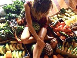 Takut Lapar Saat Diet? Coba Konsumsi 5 Buah Ini