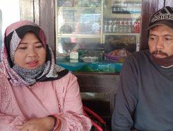 Dilaporkan Polisi Karena Mencuri Jeruk, Petani: Kami yang Menanam Sendiri