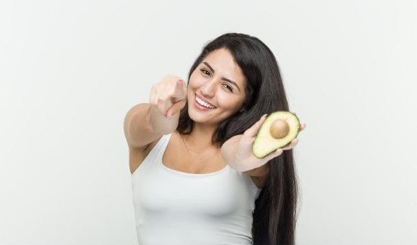 Manfaat mengkonsumsi alpukat bagi perempuan (id.asianparent)