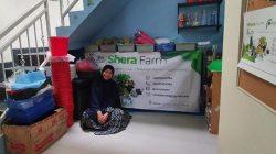shera farm