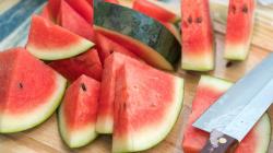 kulit-semangka-2