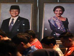Antara Keberlanjutan dan Kemakmuran, Fokus Kebijakan Edhy Prabowo dan Susi Pudjiastuti yang Berbeda