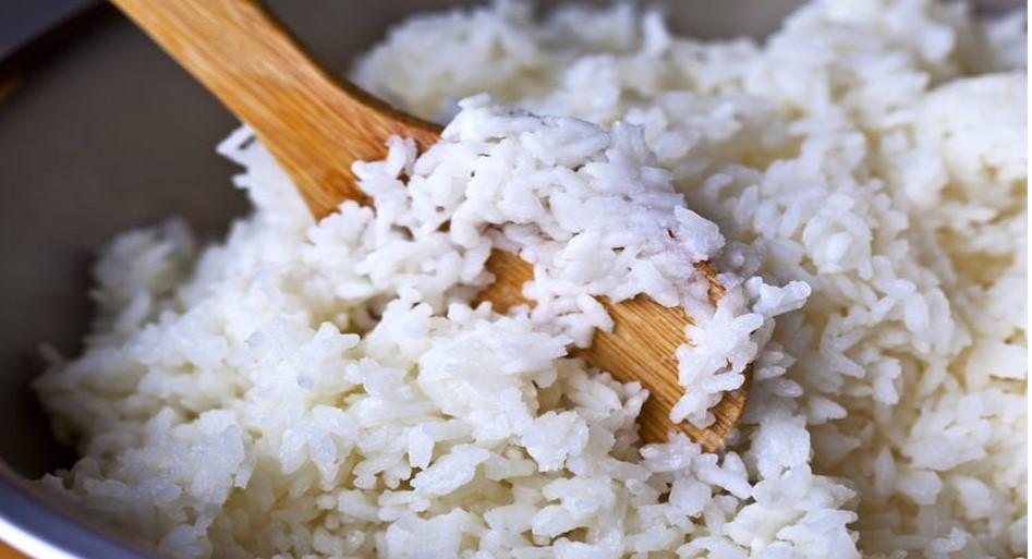Nasi basi dapat digunakan menjadi pupuk tanaman