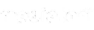 logo-putih