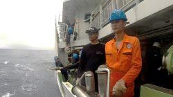 Aktifitas pelayaran Politeknik AUP