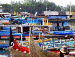 KKP: Izin Penangkapan Ikan Hanya untuk Nelayan Indonesia