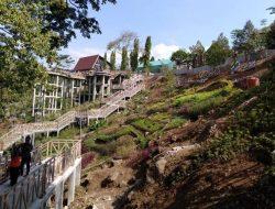 Agro Sains Techno Park, Terobosan Baru dalam Dunia Pertanian
