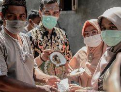 Mutiara Lombok Jangkau Pasar Ekspor, Pemprov NTB Upayakan Masuk Indikasi Geografis