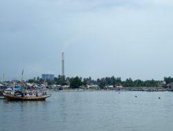 Pelabuhan Perikanan Banten Akan dikembangkan