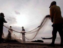 KKP Ajak Nelayan Gunakan Alat Tangkap Ramah Lingkungan