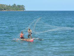 FAO Gelar Sidang COFI ke-34, Indonesia Turut Menyuarakan Pengelolaan Perikanan yang Berkelanjutan