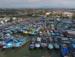 Kembangkan Industri Perikanan Cilacap, Pemerintah Optimalkan Pelabuhan Perikanan Samudera