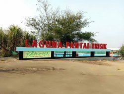 Dinas Pariwisata Kulonprogo Sulit Kembangkan Pantai Trisik karena Peternakan Ayam, Kunjungan Menurun