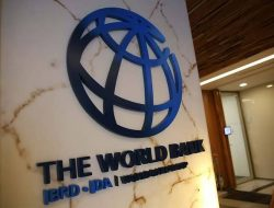 Bank Dunia Dorong Indonesia Bertransformasi ke Ekonomi Biru