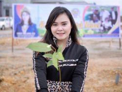 Sinergi Anggota Komisi IV DPR RI dengan Kementan, Dukung Petani Milenial