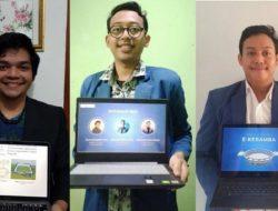 E-Keramba, Inovasi Mahasiswa ITS untuk Tingkatkan Taraf Hidup Nelayan
