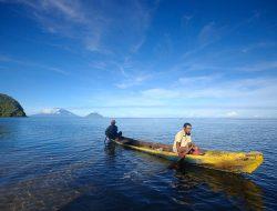 Masih Jadi Wacana, KTNI Minta Kejelasan Rencana Dana Pensiun Nelayan