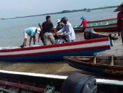 Pelelangan Ikan di Pantai Pasia Tiku Agam Menjadi Daya Tarik Wisata