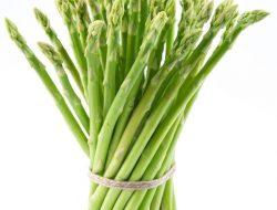 5 Langkah Menanam Asparagus di Rumah, Sayur Kaya Manfaat bagi Kesehatan