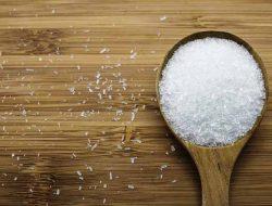 Gunakan Garam dan Micin pada Tanaman Cabai agar Subur dan Tumbuh Lebat