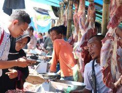Mengenal Meugang, Tradisi Unik Konsumsi dan Sedekah Daging Sapi Bersama-sama