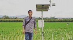 Startup Indonesia Raih Penghargaan di Hannover Messe Jerman karena Berhasil Bantu Petani
