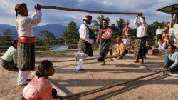 5 Desa Wisata Spesial Versi Sandiaga Uno, dari Bali hingga NTT