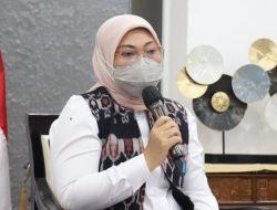 Rentan Jadi Korban Eksploitasi, Menaker Tingkatkan Pelindungan ABK Perikanan Indonesia