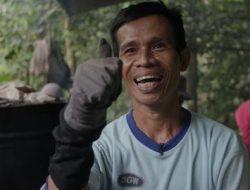 Inspiratif! Petani Kolang Kaling Berani Berubah Hadapi Pandemi